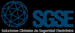 SGSE – Soluciones Globales de Seguridad Electrónica